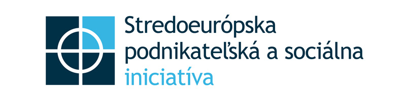Central European Business and Social Initiative